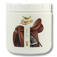 RAPIDE LEATHER CREAM 1.000 ml