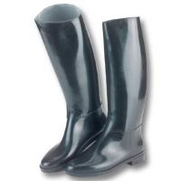 RUBBER BOOTS FOR MEN, LADIES AND KIDS
