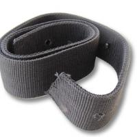 SHORT NYLON GIRTH STRAP