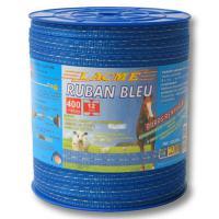 LACME RUBAN BLEU ELECTRIC TAPE 12mm / 200 mt