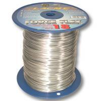FORCEFLEX LACME ELECTRIC ALUMINIUM ALLOY THREAD DIAM. 2mm, 400 mt