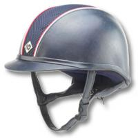 CAP CHARLES OWEN AYR8 WITH PIPING, FULLY CUSTOMIZABLE