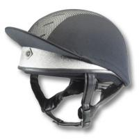 CAP CHARLES OWEN PRO II, REMOVABLE COVER