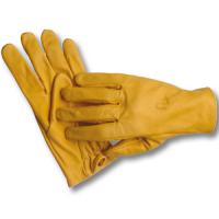 WESTERN WORK GLOVES SOFT LEATHER