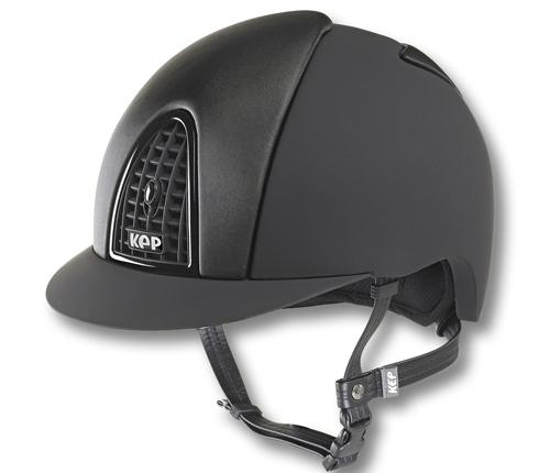 Kep Italia Helmet Model Cromo T Dressage Myselleria