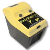LACME EASY STOP 250 BATTERY FENCER 9V, 12V JOULE 0,45