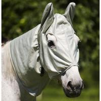 HORSE MASK ANTI ECZEMA AGAINST INSECTS