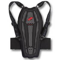HORSE RIDING BACK PROTECTOR ESATECH BACK PRO KID ZANDONA JUNIOR