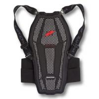 HORSE RIDING BACK PROTECTOR ESATECH BACK PRO ZANDONA ADULT