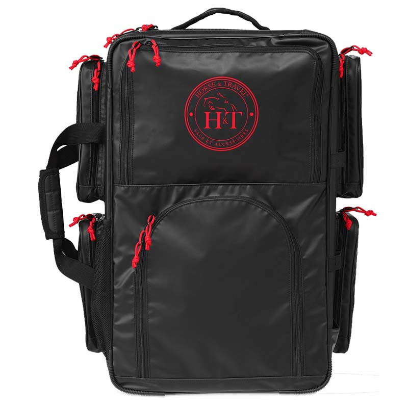 Trolley Bag Riding Bag AND Accessories Travel Bag Color
