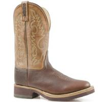 OLD WEST WESTERN BOOTS Model 1636M