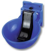 AUTOMATIC PLASTIC DRINKING BOWL