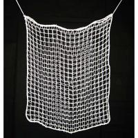 HAY NET EQUIWELLNESS SMALL MODEL 90x80 CM - 6356