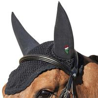 EQUILINE SOUNDPROOF HEADSET FOR HORSE