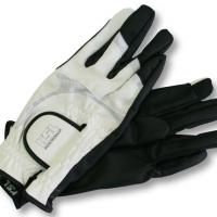 HORSE RIDING GLOVES RSL model ROTTERDAM TOUCH