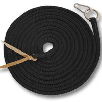 HORSEMAN ROPE 7 Mt NATURAL HORSEMANSHIP