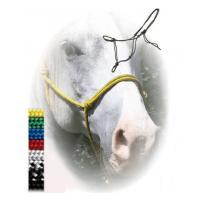 PREMIUM HALTER NATURAL HORSEMANSHIP