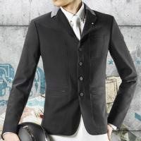 COMPETITION JACKET MAN EQUILINE model GEORGE