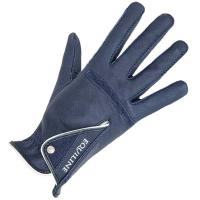 EQUILINE X-GLOVE BRISTOL HIGH PERFORMANCE WITH GRIP