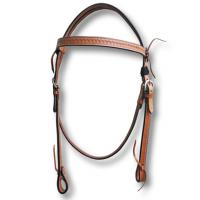 WESTERN BRIDLE NATOWA model 133 WITH REINS