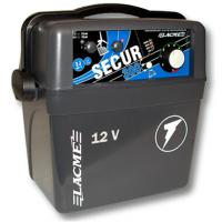 ENERGIZER BATTERY OPERATED LACME SECUR 300, JOULE 3.0