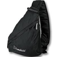 BACKPACK PREMIUM FOR HELMET SAMSHIELD