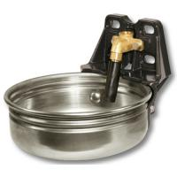 AUTOMATIC DRINKING BOWL KERBL PRESSURE 5 LT FOR BOX