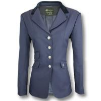 JACKET EQUESTRO CLASSIC MODEL FOR WOMEN