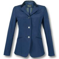 JACKET EQUESTRO ELEGANCE MODEL FOR WOMAN