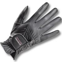 GLOVES UVEX SCHWENKEL MODEL SPORTSTYLE