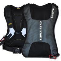PROTECTION VEST WITH AIRBAG equiairbag - EAB VZERO