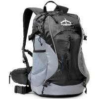 VEREDUS BACKPACK