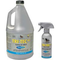 FARNAM TRI-TEC 14 FLY REPELLENT 3,8 Liter