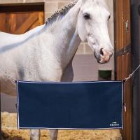 STABLE GUARD EQUILINE GATE CLOSER