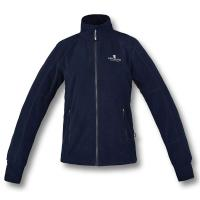 FLEECE JACKET UNISEX CLASSIC SPORTS KINGSLAND