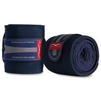 COUPLE OF EXERCISE BANDS ANIMO WENZ