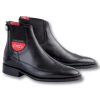 JODHPUR RIDING BOOTS ANIMO ZAMBIA WOMEN