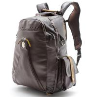 BACKPACK ICONPACK SAMSHIELD WITH LEATHER 529d6e1c801f