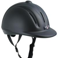 RIDING HELMET CASCO YOUNGSTER TIAN MODEL