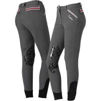 WOMEN'S BREECHES TATTINI model BETULLA