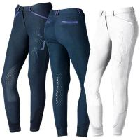 WOMEN'S BREECHES TATTINI model FELCE - 2221