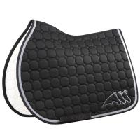 EQUILINE SADDLECLOTH SHOW JUMPING LIMITED EDITION