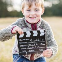 HORSEWARE TECHNICAL FLEECE FOR KID'S TRAINING