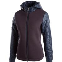 BLOUSON JACKET ANIMO LUNIC FOR WOMAN - 9761