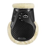 VEREDUS SAVE THE SHEEP TRC VENTO FETLOCK BOOTS REAR