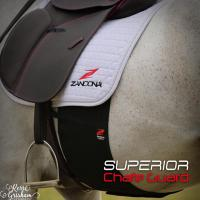ZANDONA' SUPERIOR CHAFE GUARD EVO
