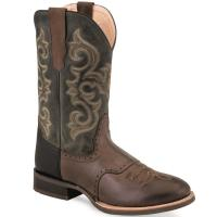 OLD WEST WESTERN BOOTS Model 5703