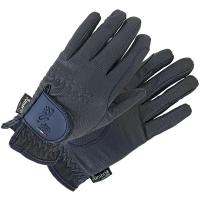 ULTRA GRIP RIDING GLOVES WATERPROOFING BREATHABLE FABRIC