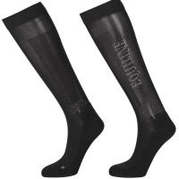 LADIES BRINA EQUILINE model RIDING SOCK
