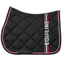 EQUILINE SMITHSONITE SADDLECLOTH JUMPING, LIMITED EDITION